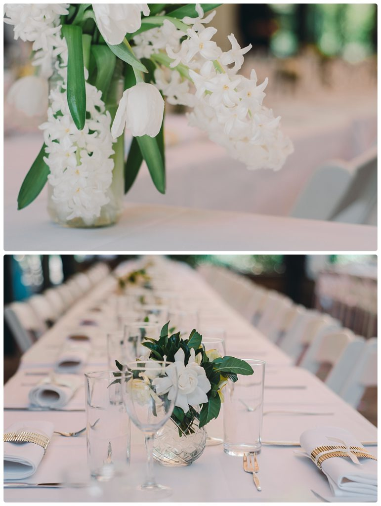 diy-wedding-table-decorations-photo