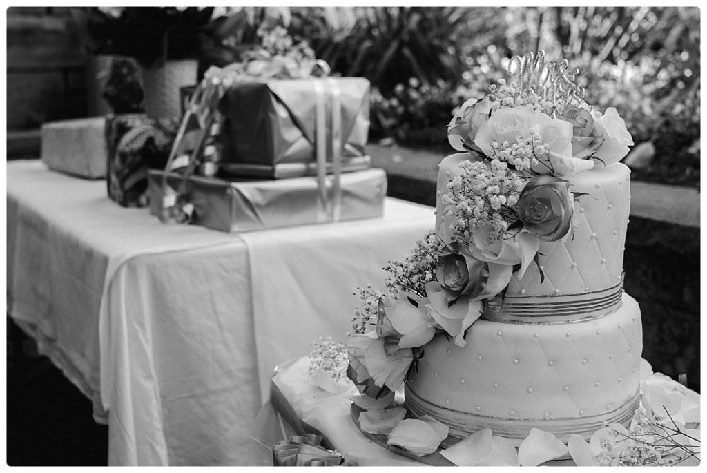 wedding-cake-photo