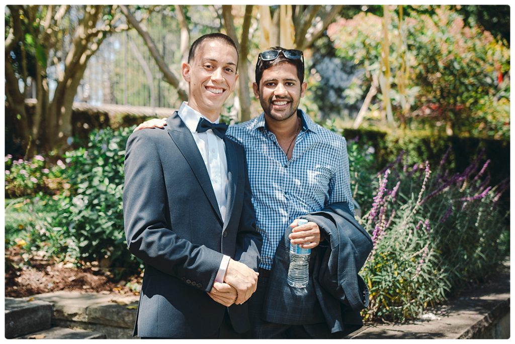 groom-and-best-man-photo