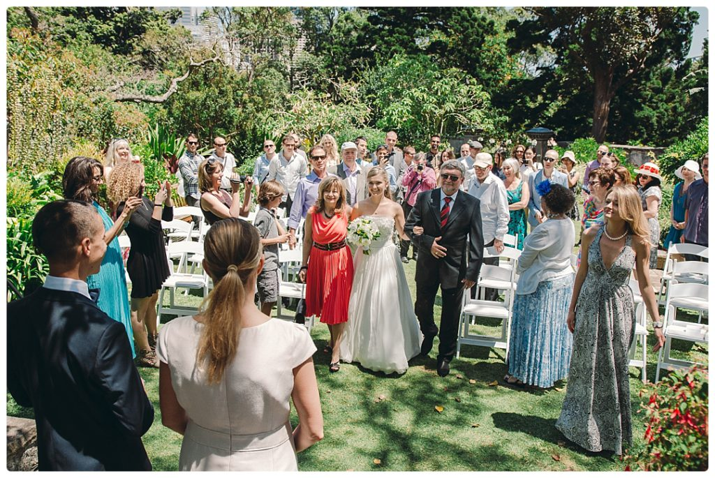 wedding-ceremony-sydney-photo