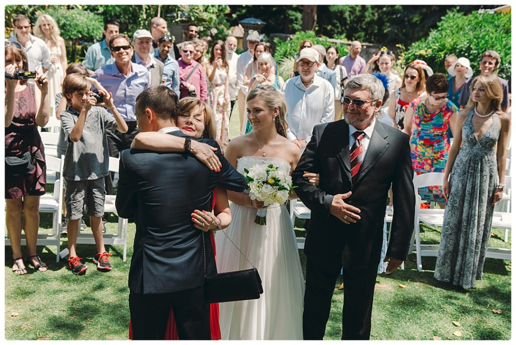 small-intimate-wedding-sydney-cbd-photo