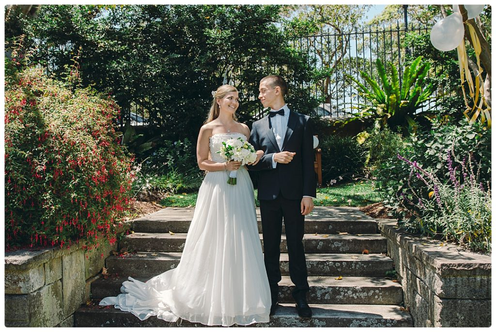 groom-and-bride-first-look-photo