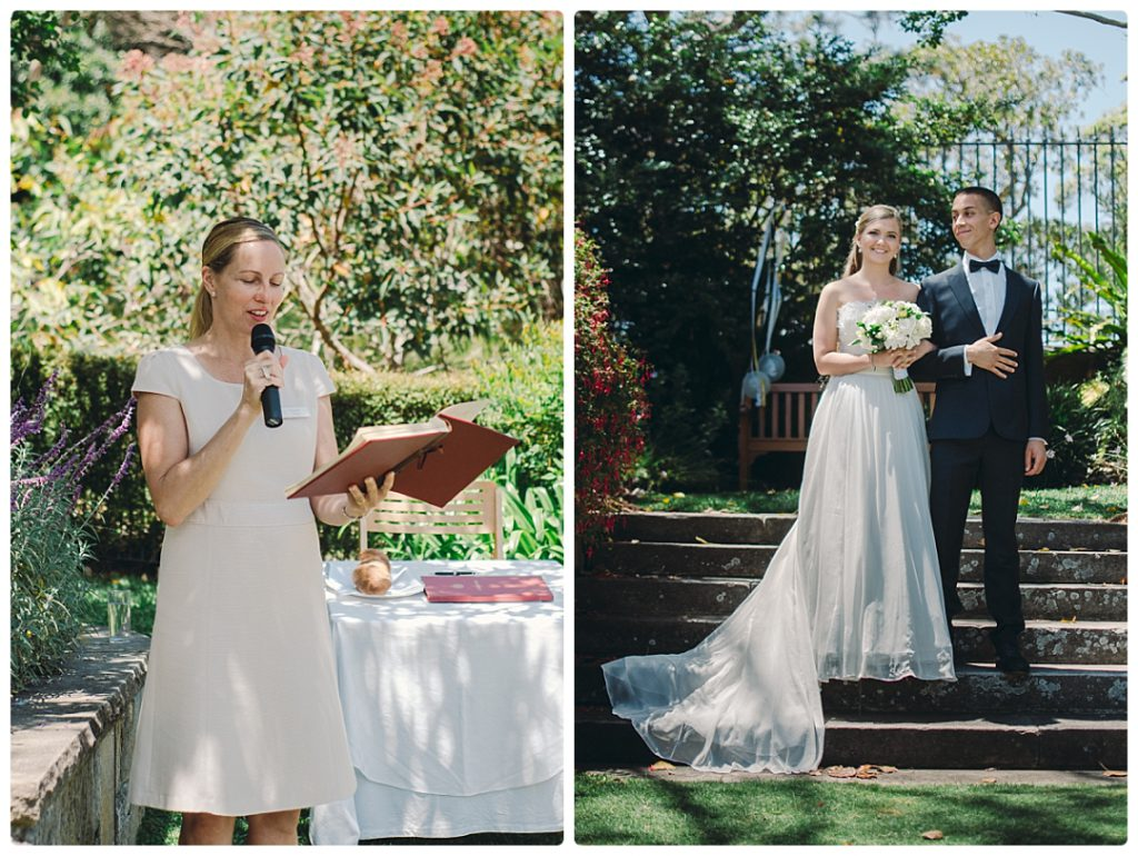 wedding-ceremony-sydney-wedding-photo