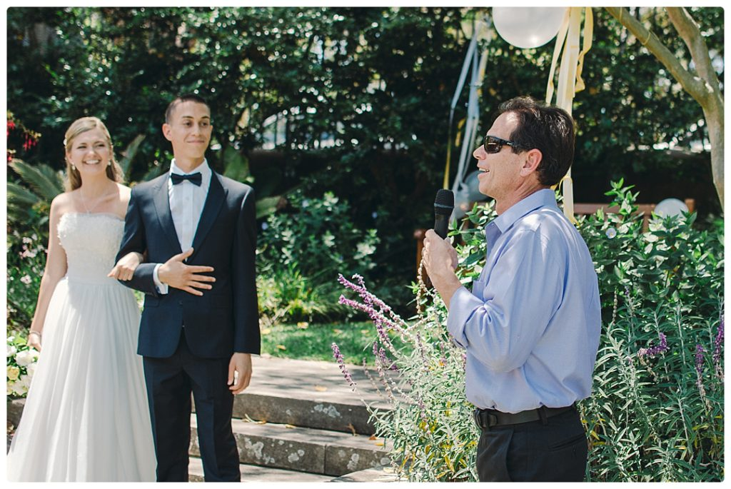 father-of-the-groom-speech-photo
