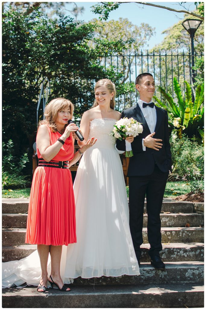 mother-of-the-bride-wedding-speech-photo