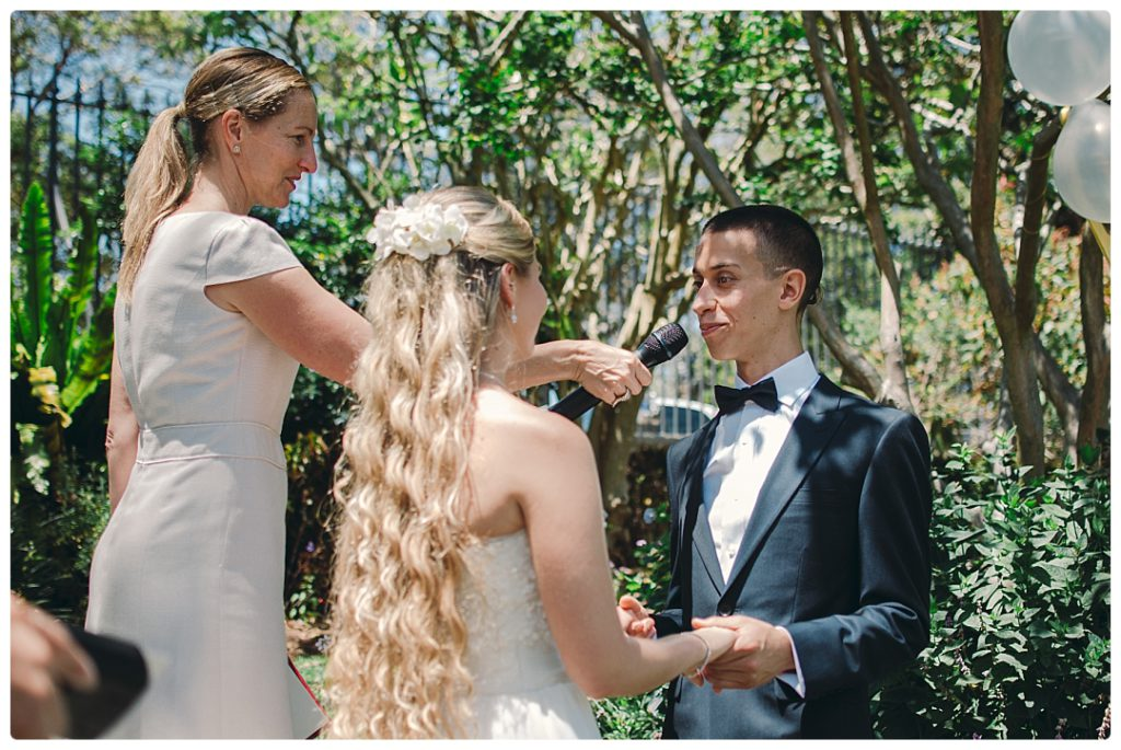 wedding-vows-atthe-ceremony-photo