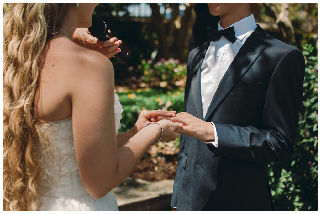 wedding-ring-exchange-photo