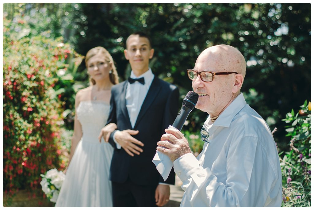 wedding-speeches-photo
