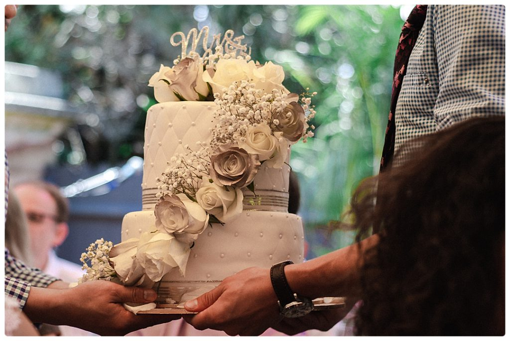 wedding-cake-sydney-photo