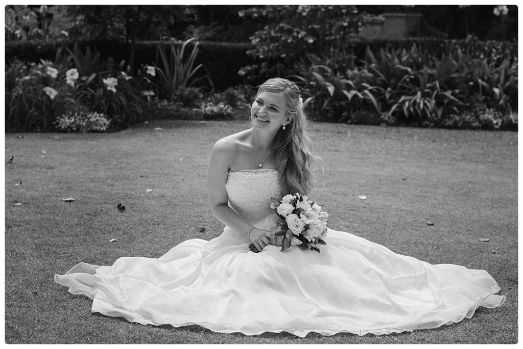 bridal-portraits-sydney-wedding-photo