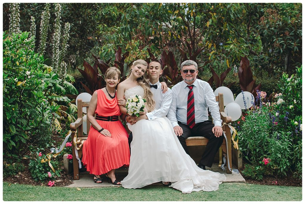 family-portrait-sydney-wedding-photo