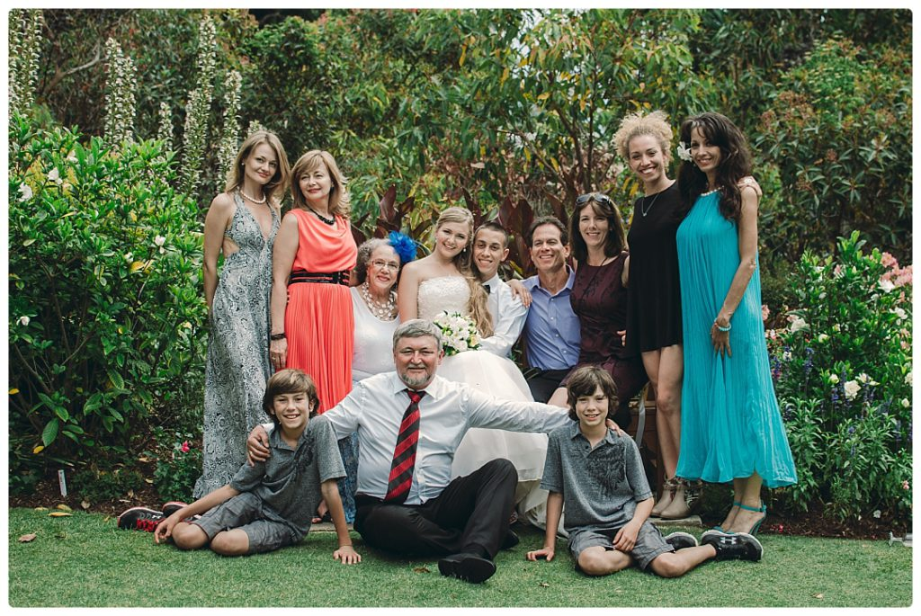 group-family-portrait-sydney-wedding-photo