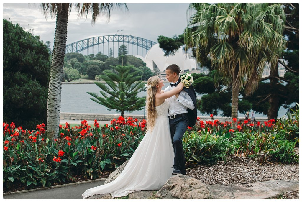 iconic-view-opera-house-sydney-wedding-photo