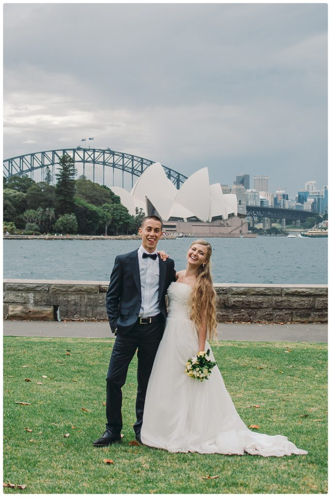 bridal-portraits-with-sydney-opera-house-photo