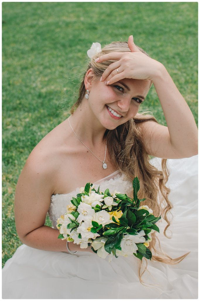 bridal-portraits-photo