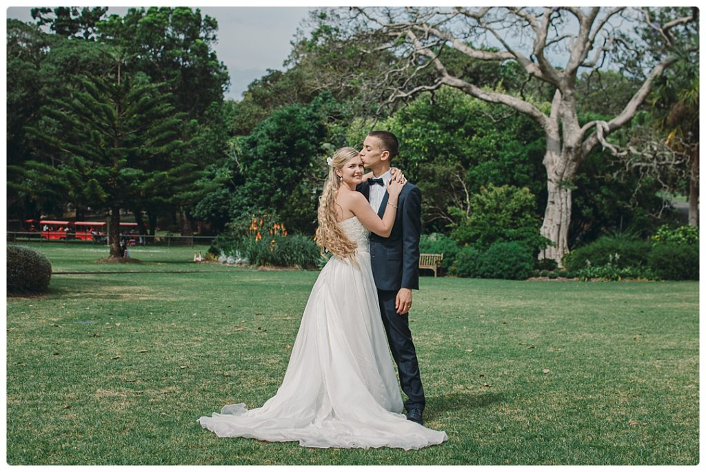 sydney-wedding-portraits-photo