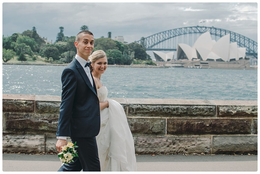 wedding-portraits-with-sydney-opera-house
