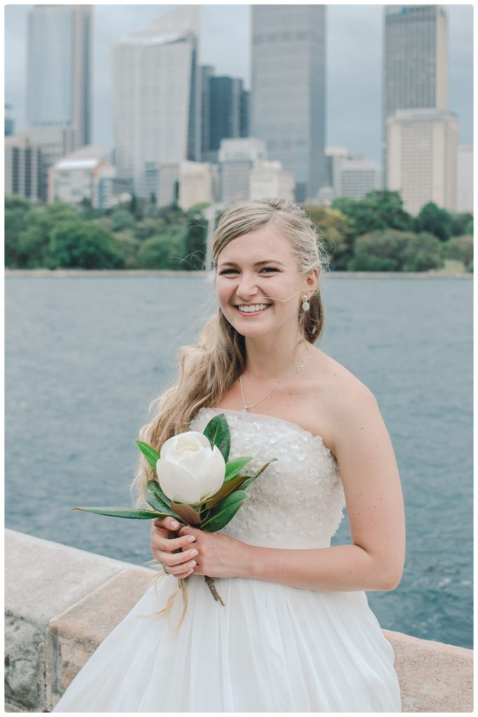 beautiful-bride-with-sydney-cbd-photo