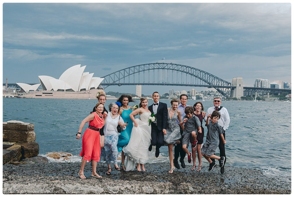 lady-macquarie-chair-wedding-photo