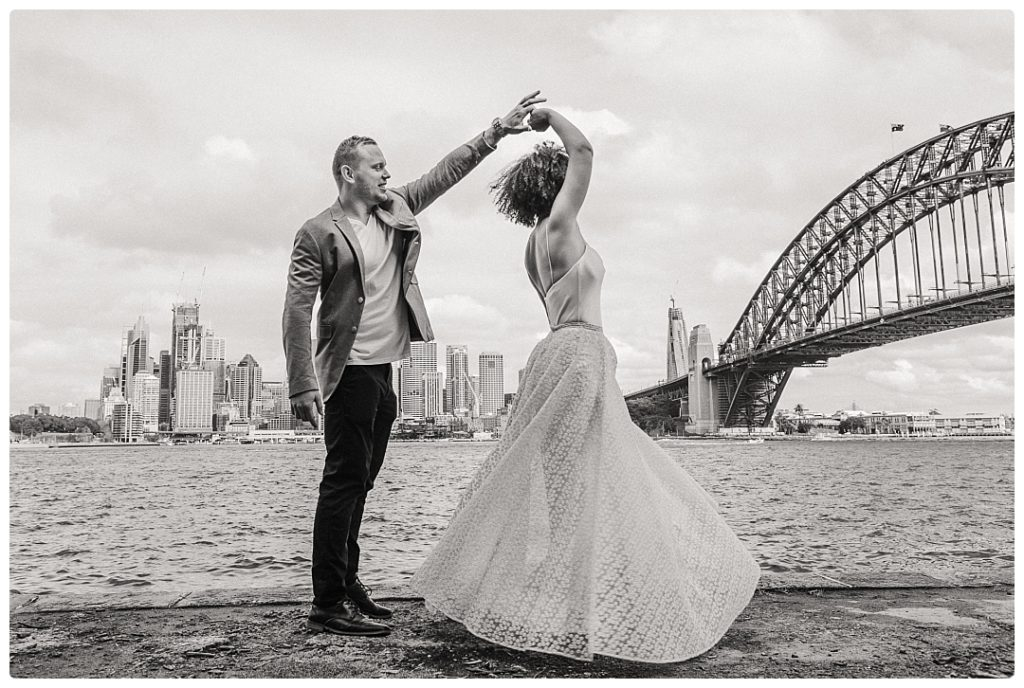 sydney-skyline-wedding-photography-photo