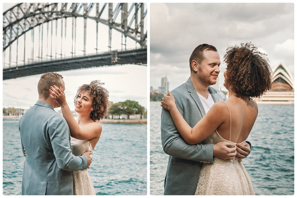happy-married-couple-wedding-photography