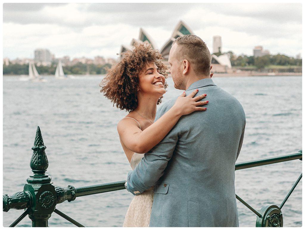 sydney-harbour-wedding-photo