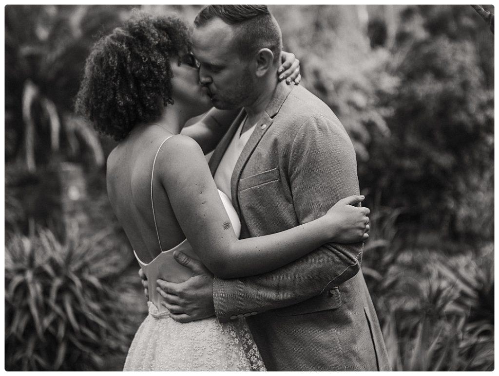 wedding-photography-sydney-botanic-garden-photo