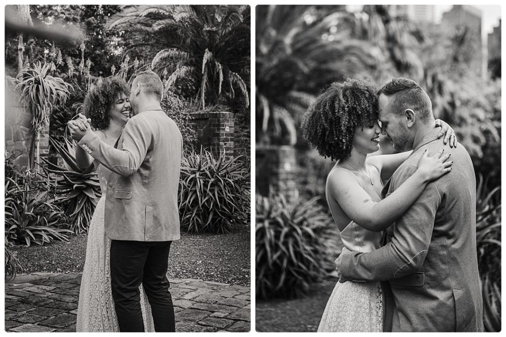 wedding-photography-sydney-cbd-photo