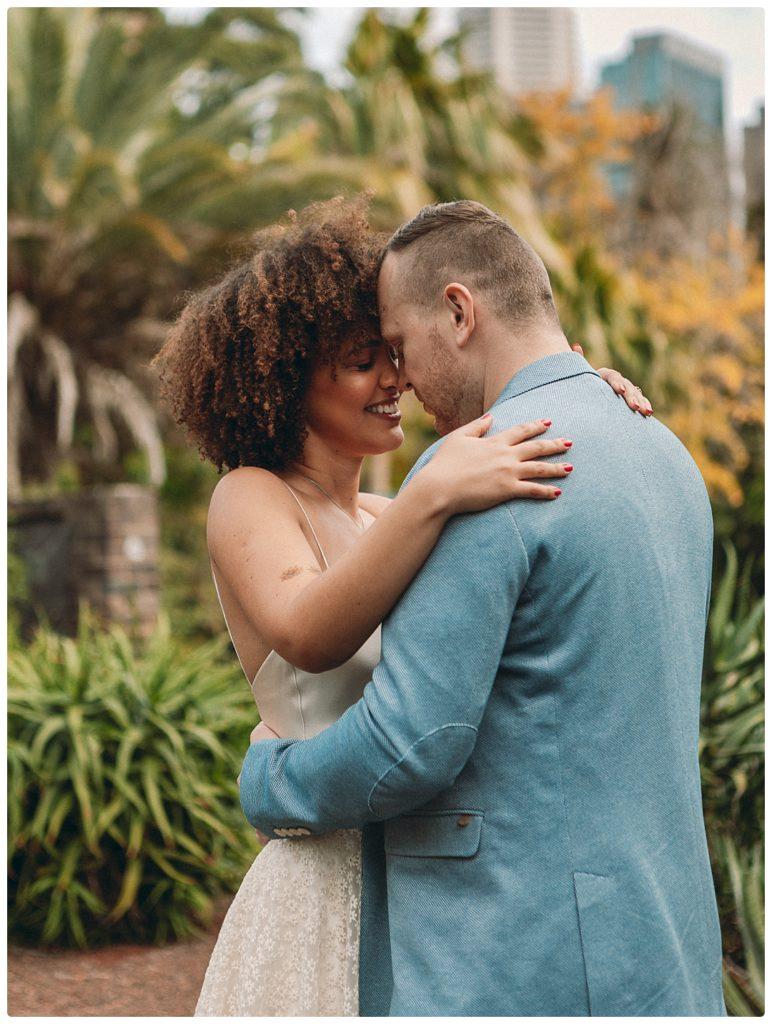 sweet-coddles- wedding-photography-sydney-photo
