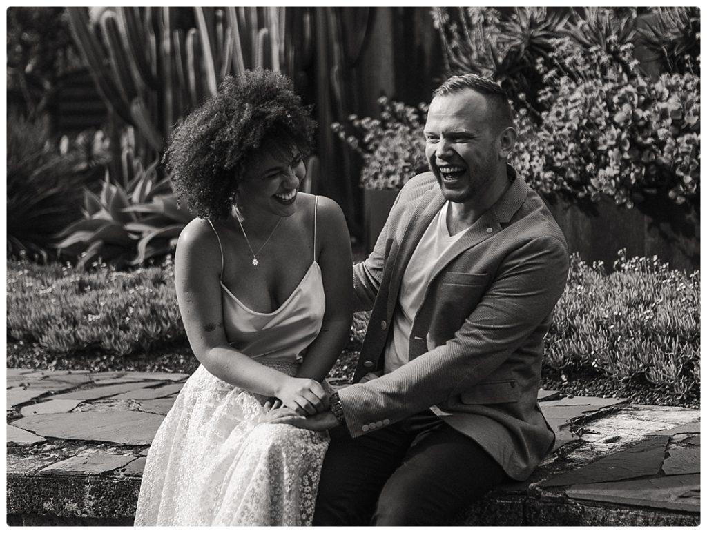 Succulent-Garden-sydney-wedding-photo