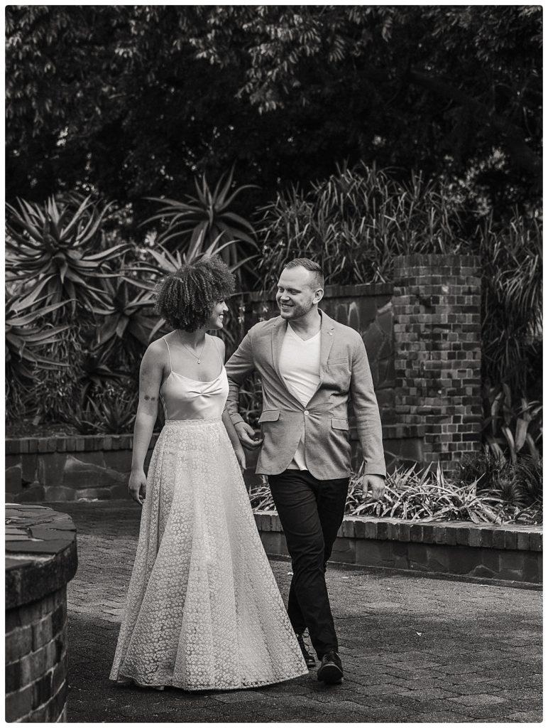 Succulent-Garden-sydney-wedding-photography