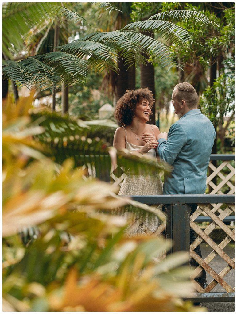 sydney-cbd-wedding-location-photo