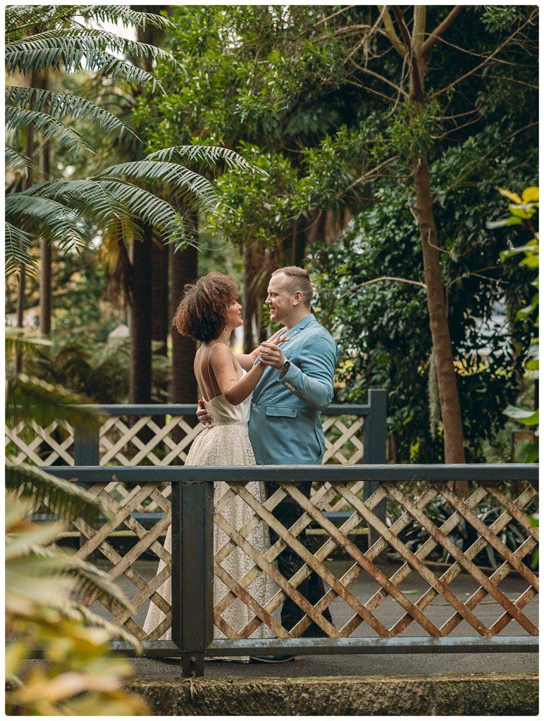 first-dance-wedding-photo