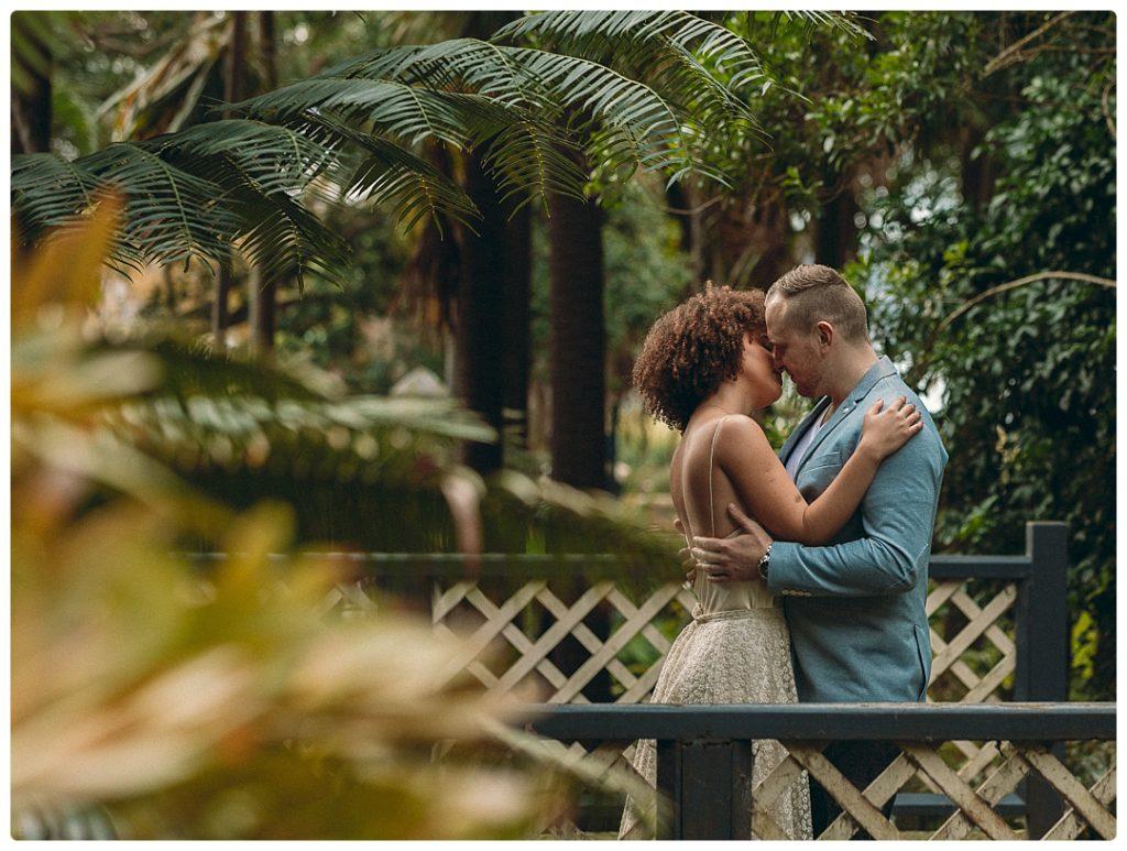 bridal-photo-session-sydney-wedding