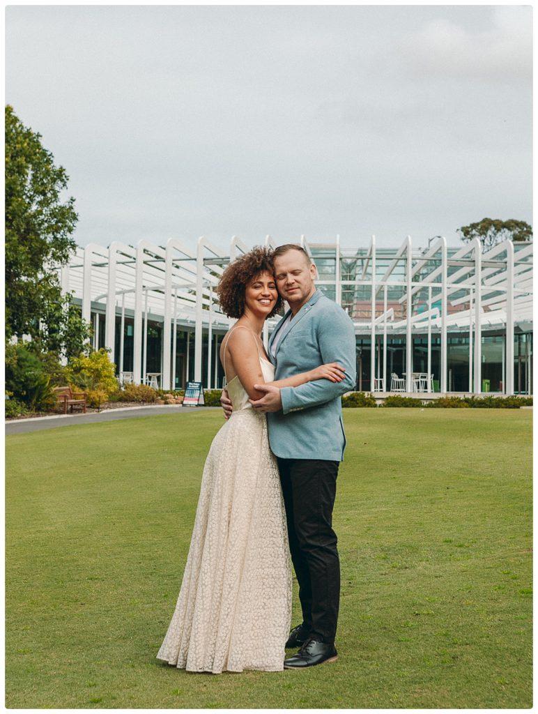 calyx-sydney-wedding-photography
