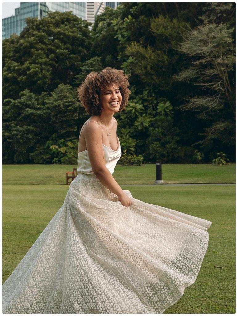 happy-bride-dance-photo