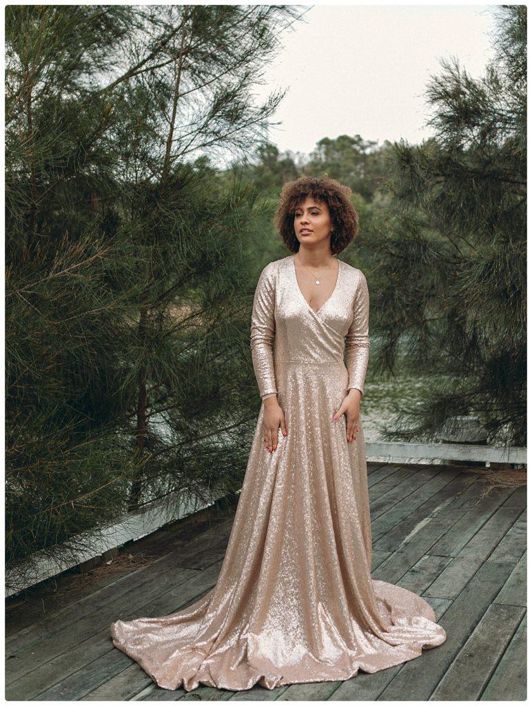 gorgeous-wedding-dress-photo