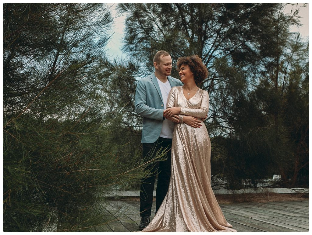 bridal-portraits-photographer-sydney