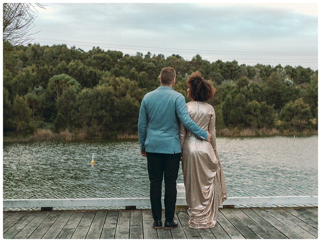 young-couple-pre-wedding-photography