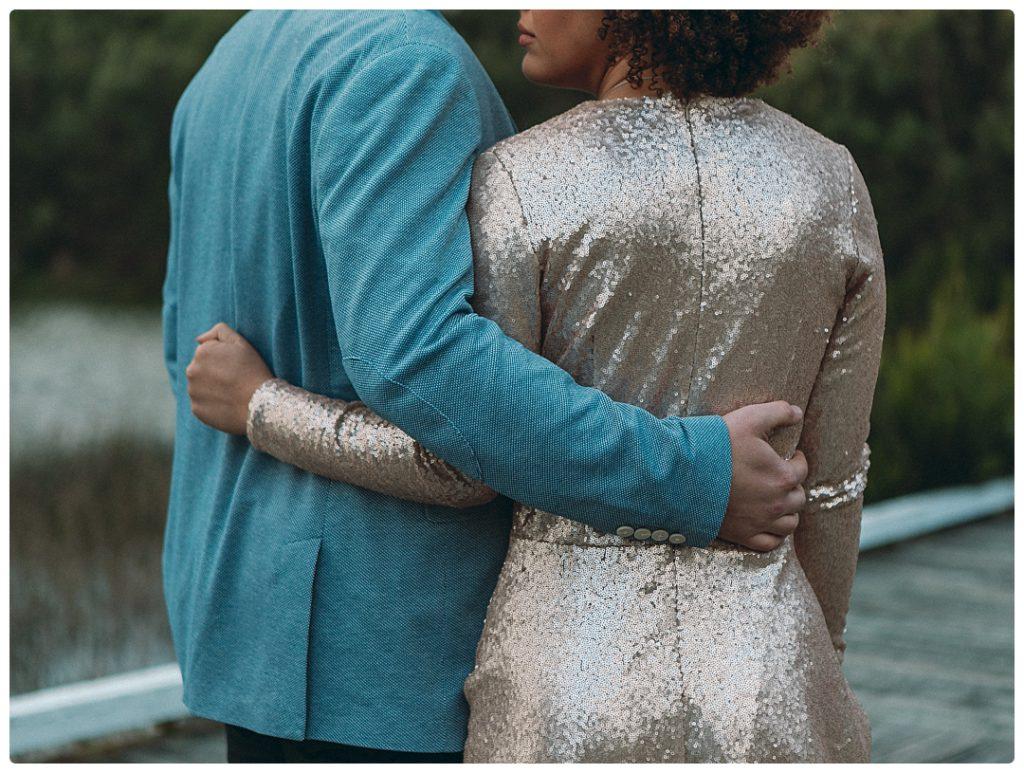 wedding-portraits-sydney