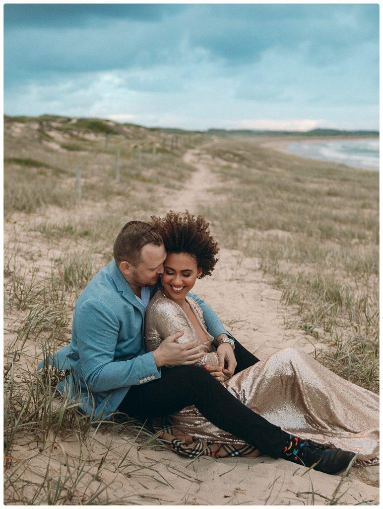 sydney-wedding-beach-photo-session