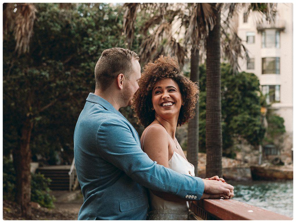 happy-smiles-of-newly-weds-photo