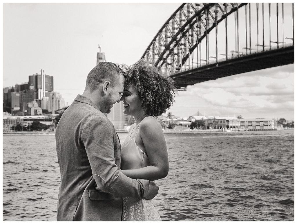 sydney-harbour-wedding-photography