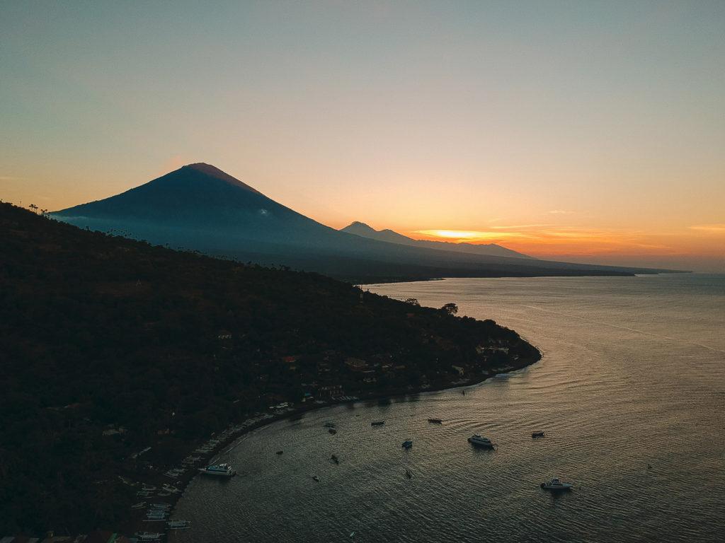 bali-drone-photo