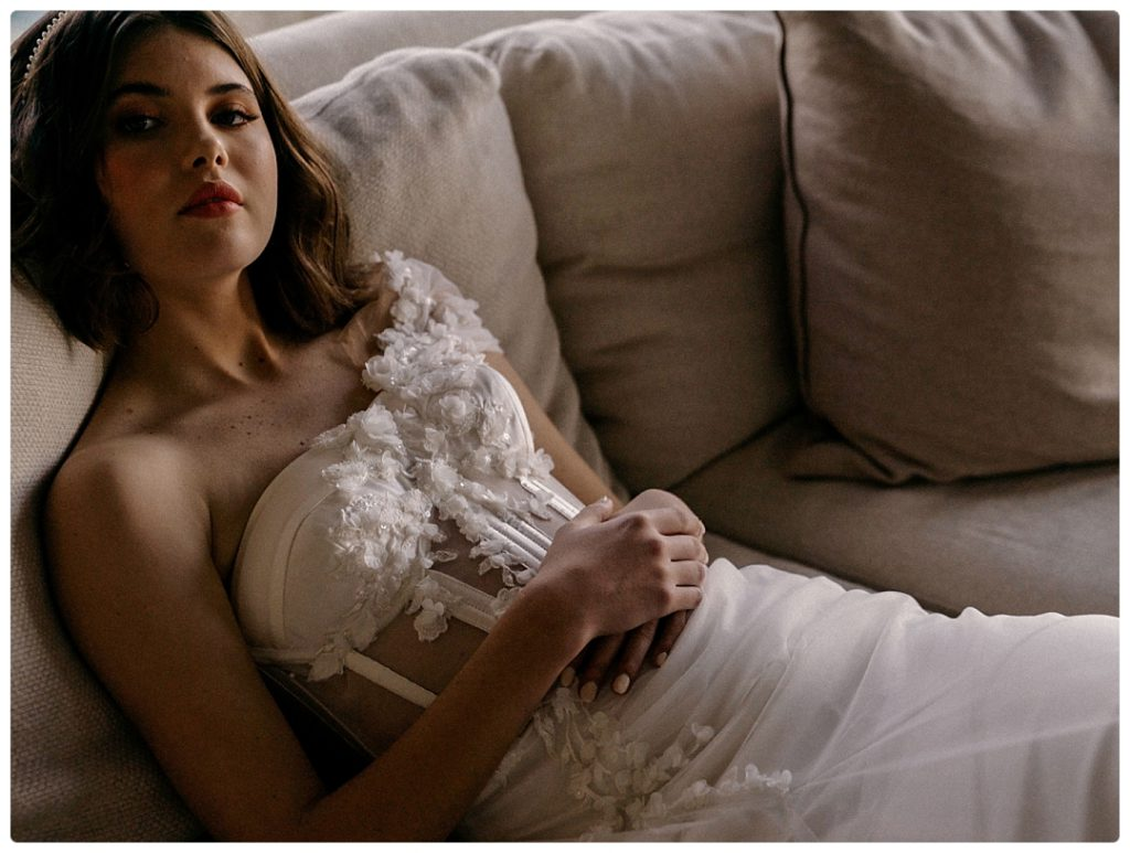 bridal-editorial-photo