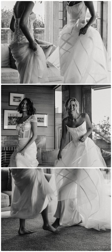 dream-wedding-dress-photo
