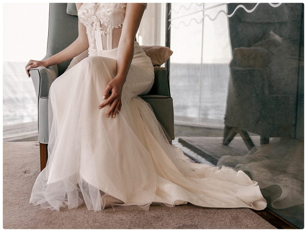 wedding-couture-photo