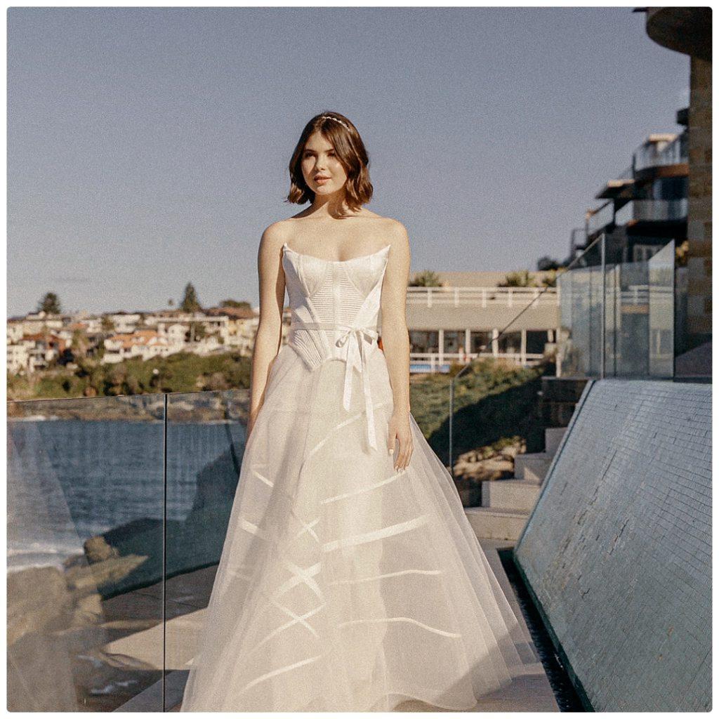 bridal-boutique-photography