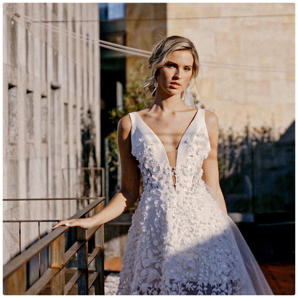 sydney-wedding-dress-shop
