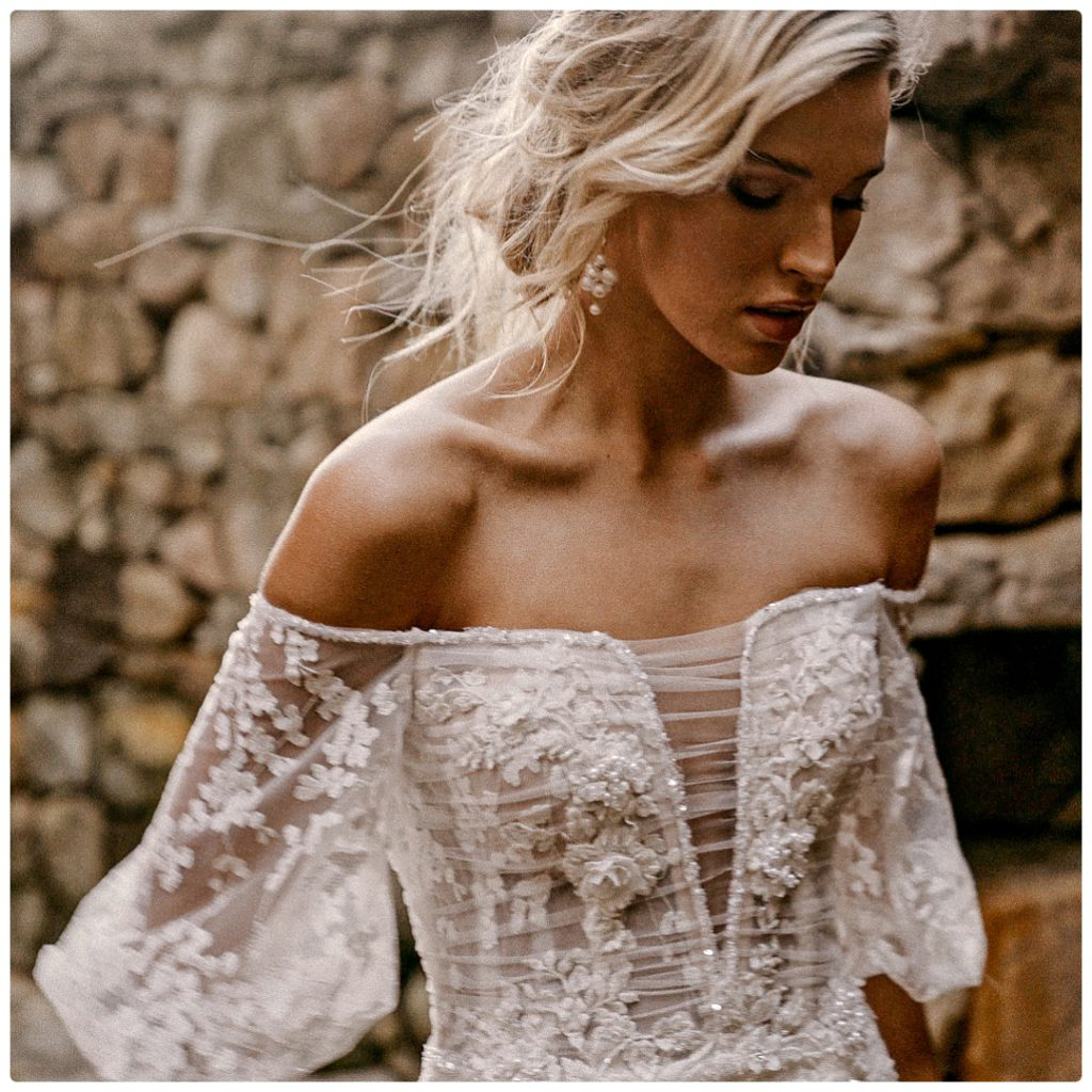 wedding-couture-video